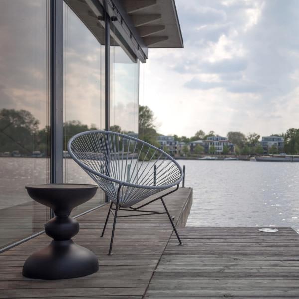 10-WelcomeBeyond-ModernHouseboat