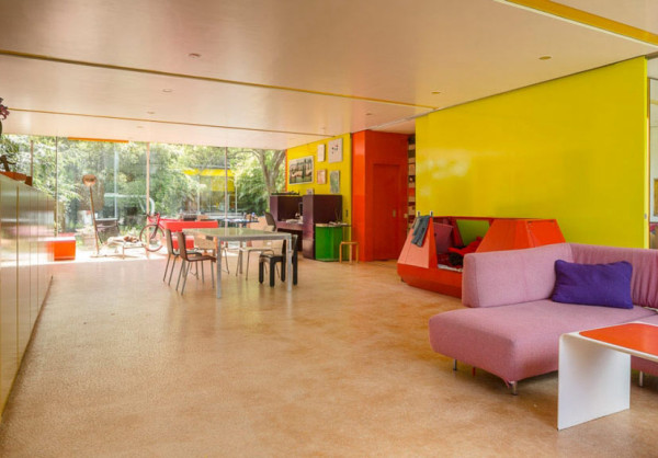 1960s-retro-modern-interior-design