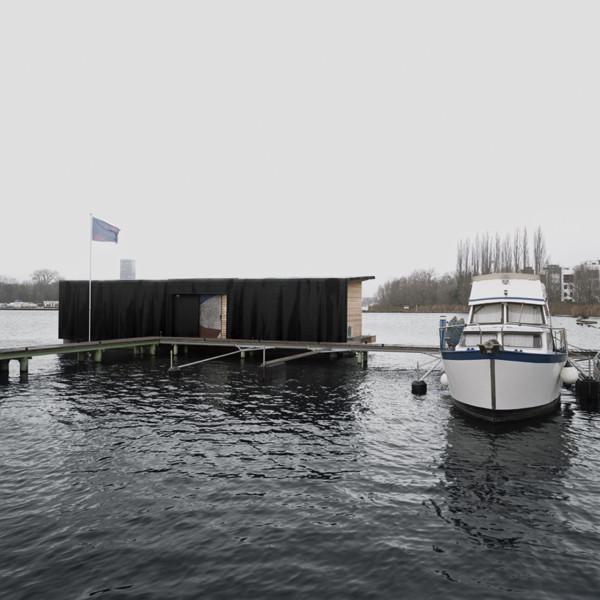 2-WelcomeBeyond-ModernHouseboat