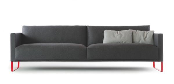 AFRIKA-Mondo-Jorge-Pensi-Carmenes-2-sofa