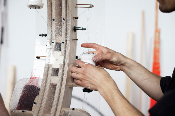 Anton_Alvarez-Thread-Machine-3