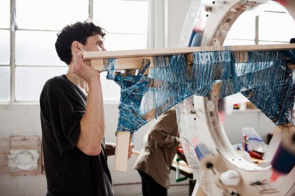 Anton_Alvarez-Thread-Machine-4