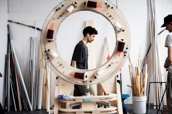 Anton_Alvarez-Thread-Machine-5