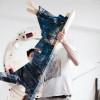 Anton_Alvarez-Thread-Machine-8