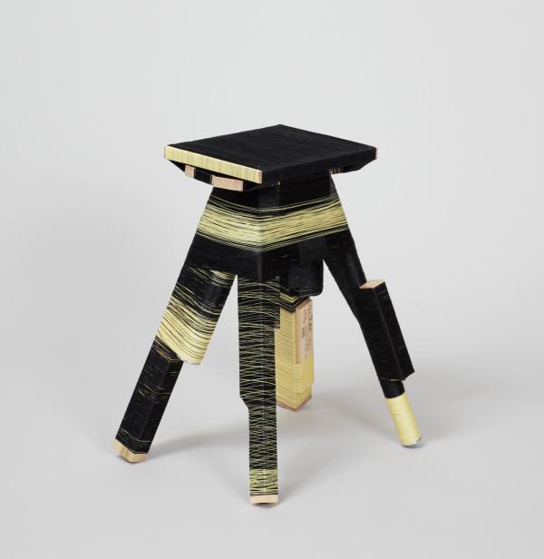 Anton_Alvarez-Thread-Wrapping-10