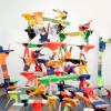 Anton_Alvarez-Thread-Wrapping-11-all