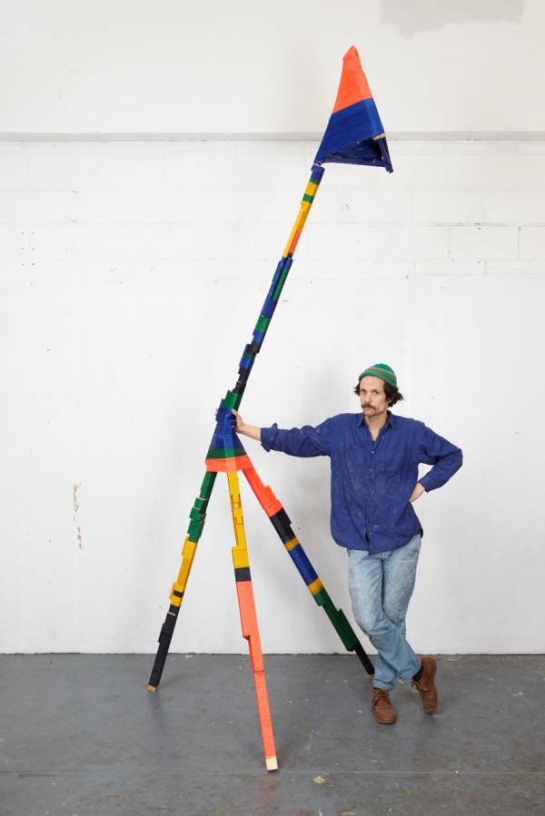 Anton_Alvarez-Thread-Wrapping-2