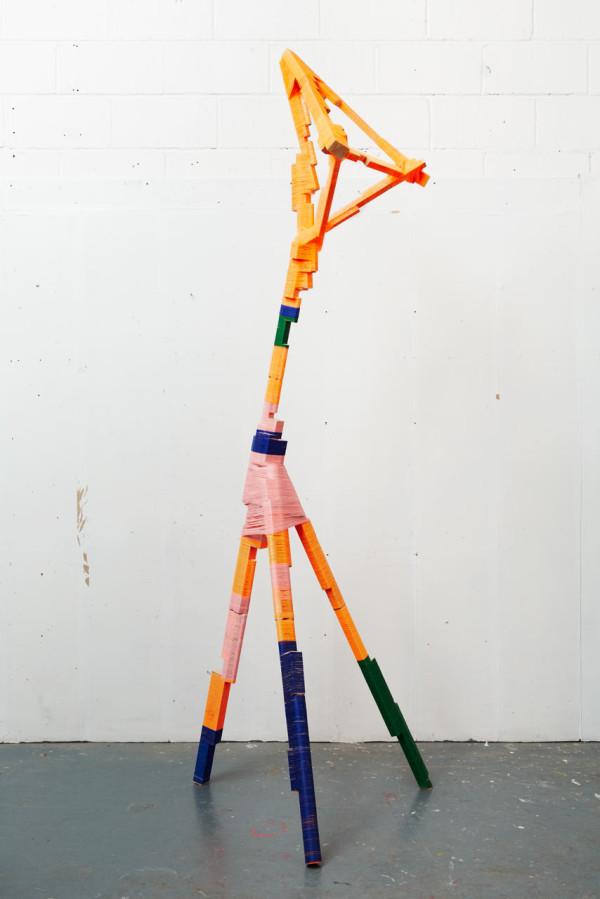 Anton_Alvarez-Thread-Wrapping-3