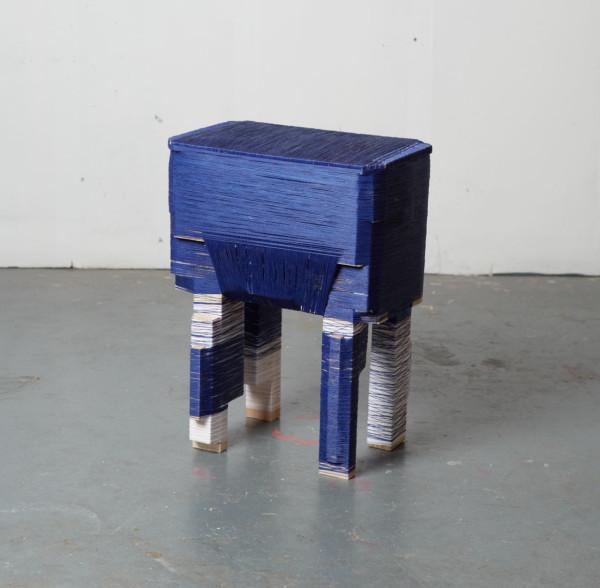 Anton_Alvarez-Thread-Wrapping-7