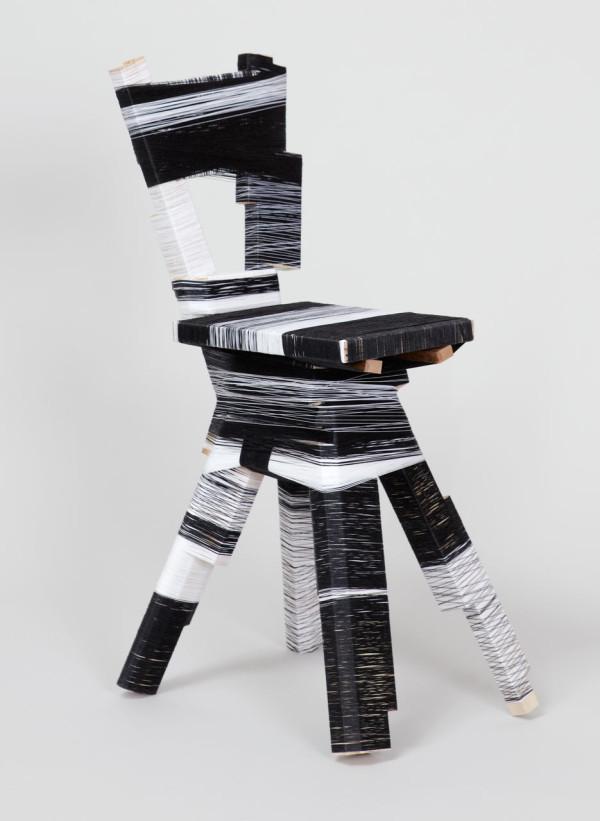Anton_Alvarez-Thread-Wrapping-9