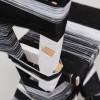Anton_Alvarez-Thread-Wrapping-9a