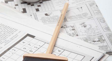 Kitschy Desk Accessories from Artori Design