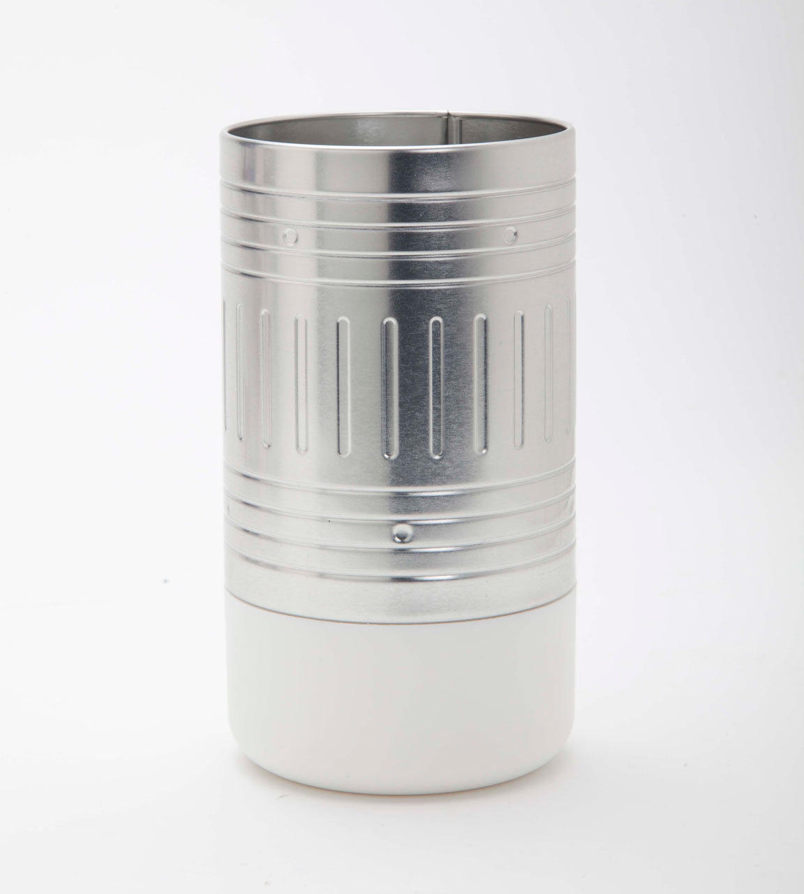 Artori-Design-11-Pencil-Cup-white