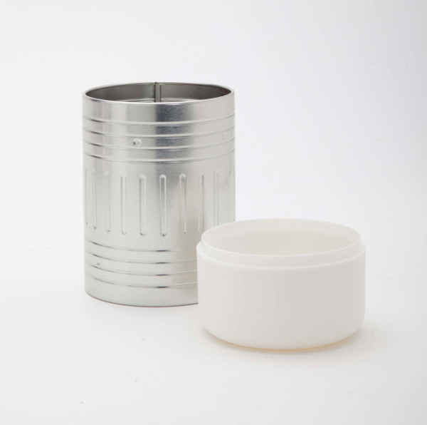 Artori-Design-12-Pencil-Cup-white
