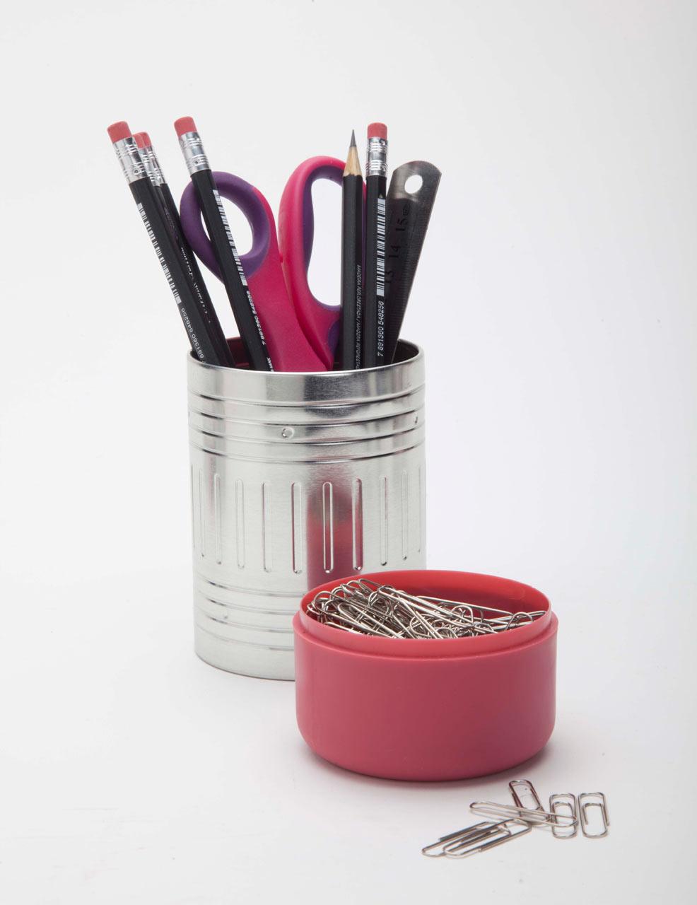 Artori-Design-6-Pencil-Cup-pink