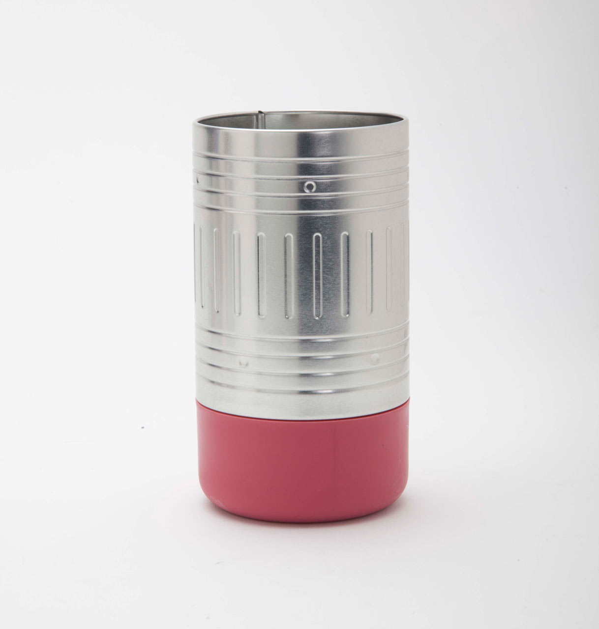 Artori-Design-7-Pencil-Cup-pink