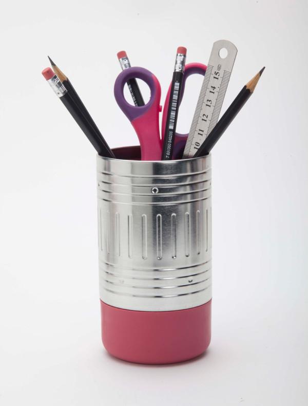 Artori-Design-8-Pencil-Cup-pink