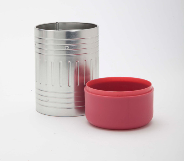 Kitschy Desk Accessories from Artori Design in style fashion main  Category