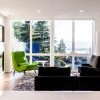 Aurea-Residence-Chris-Pardo-Elemental-10-living-room
