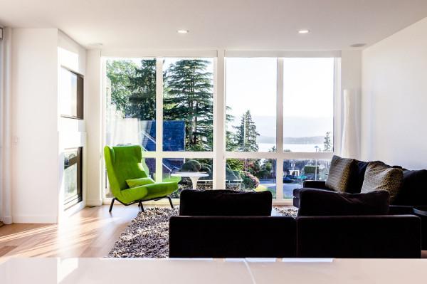 Aurea-Residence-Chris-Pardo-Elemental-10-living-room