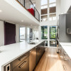 Aurea-Residence-Chris-Pardo-Elemental-12-kitchen