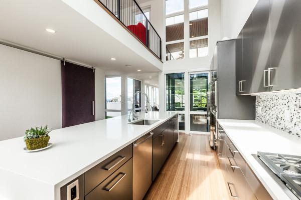Aurea-Residence-Chris-Pardo-Elemental-12-kitchen
