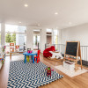 Aurea-Residence-Chris-Pardo-Elemental-14-playroom