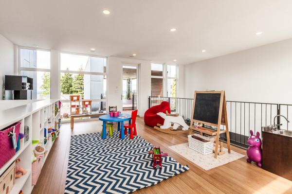 Aurea-Residence-Chris-Pardo-Elemental-14-playroom