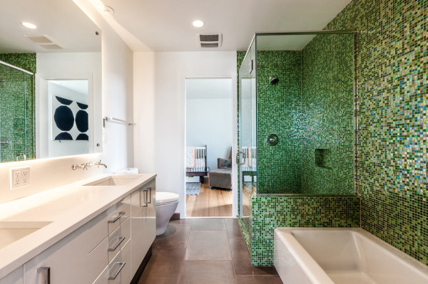 Aurea-Residence-Chris-Pardo-Elemental-16-bathroom