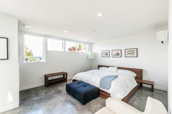 Aurea-Residence-Chris-Pardo-Elemental-17-bedroom