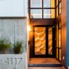 Aurea-Residence-Chris-Pardo-Elemental-2