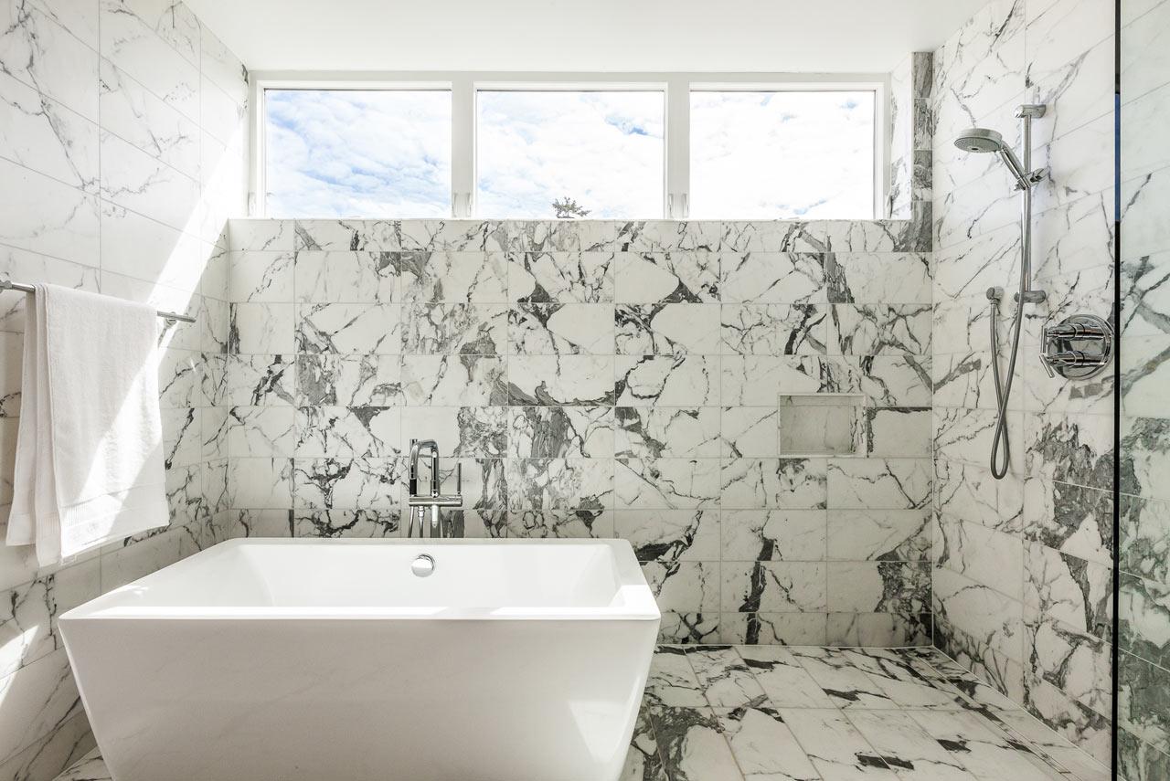 Aurea-Residence-Chris-Pardo-Elemental-20-marble-bath