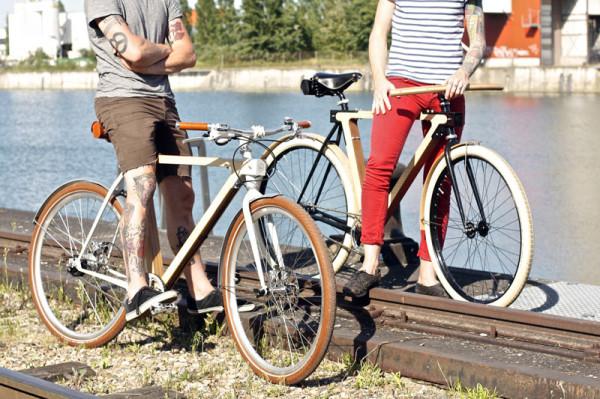BSG-Bikes-WOOD.b-11