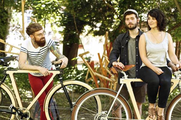 BSG-Bikes-WOOD.b-13