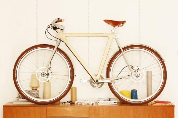 BSG-Bikes-WOOD.b-14-Alfine-11