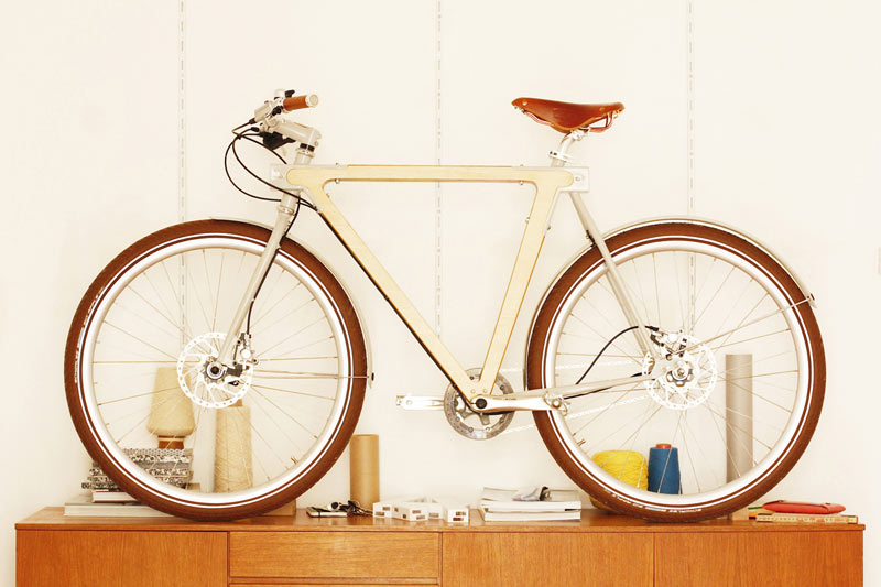 BSG-Bikes-WOOD.b-14-Alfine-11