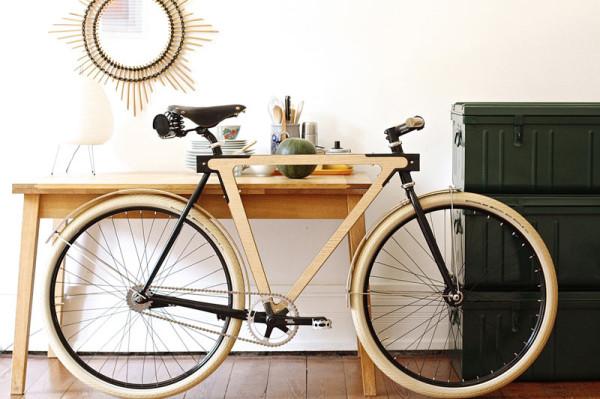 BSG-Bikes-WOOD.b-2