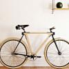 BSG-Bikes-WOOD.b-3