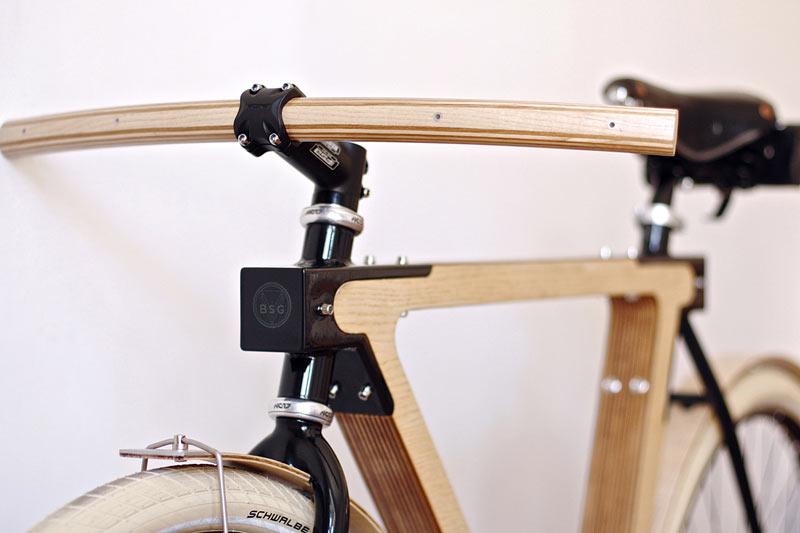BSG-Bikes-WOOD.b-4