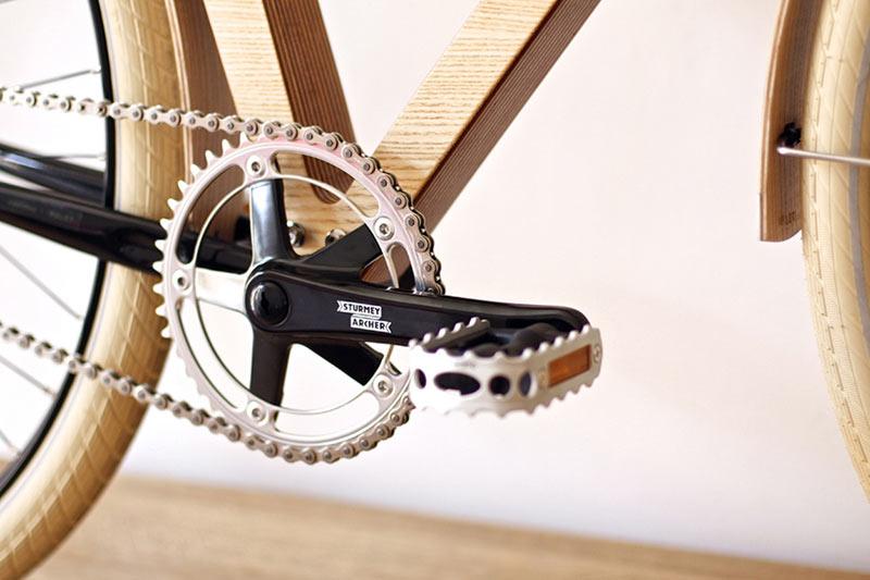 BSG-Bikes-WOOD.b-5