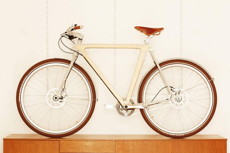 BSG-Bikes-WOOD.b-6