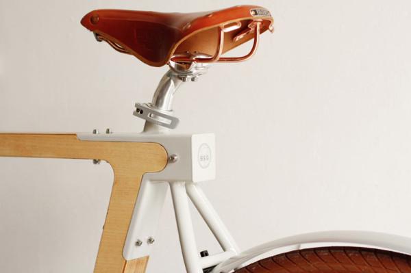 BSG-Bikes-WOOD.b-7