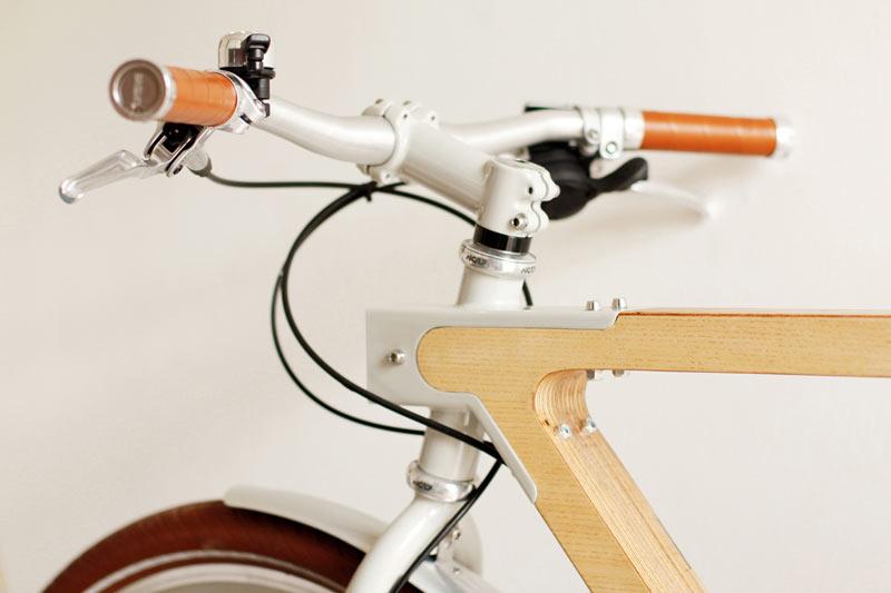 BSG-Bikes-WOOD.b-8