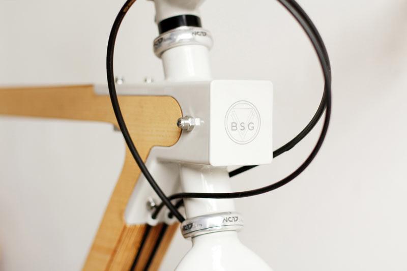 BSG-Bikes-WOOD.b-9