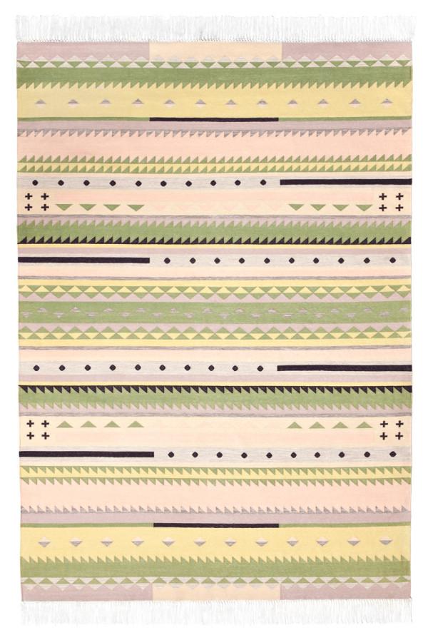 Bastian-rug-oyyo-swedish-textile-design
