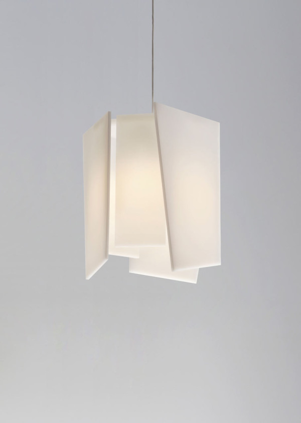 Big-Levis-cerno-pendant-lamp-white