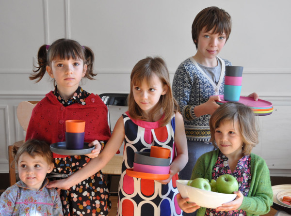 Biobu-Bamboo-Kids-Tableware-Ekobo-12