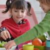 Biobu-Bamboo-Kids-Tableware-Ekobo-13