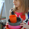 Biobu-Bamboo-Kids-Tableware-Ekobo-14