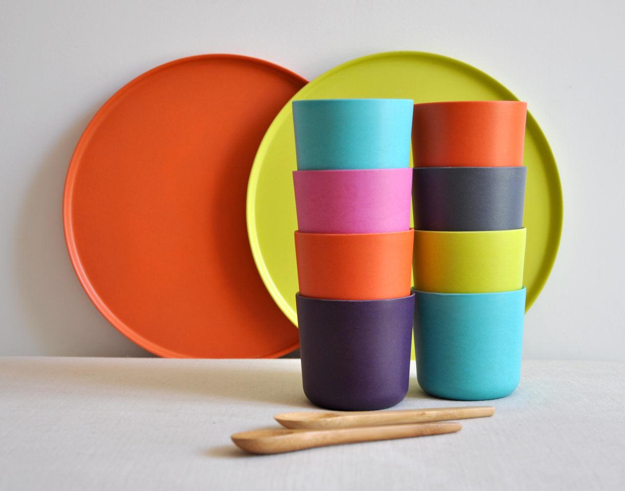 Biobu-Bamboo-Kids-Tableware-Ekobo-2